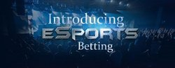 image of esports betting guide